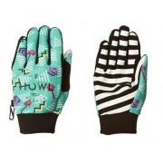 Перчатки Howl Ace (aqua)