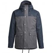 Куртка Airblaster Grampy Jacket S20 Vintage Black