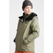 Куртка Billabong Sula (olive) S20