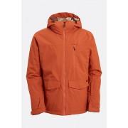 Куртка Billabong ALL DAY JKT Auburn S21