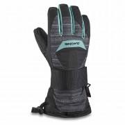 Перчатки защитные Dakine Wristguard Glove Quest S21