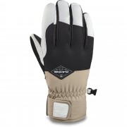 Перчатки  Dakine Charger Glove White / Stone S21