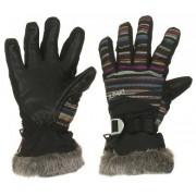 Перчатки Dakine Alero (taos)
