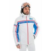 Куртка Running River A7006 Белый