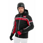 Куртка Running River A7006 Черный