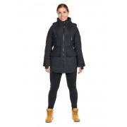 Куртка Snowheadquarter B-8877 (black)
