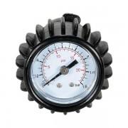 Манометр Aqua Marina Pressure gauge S20