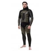 Гидрокостюм Aquadiscovery Elite PRO 5мм
