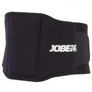 Jobe защита спины back Support blacks 20