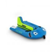 Буксируемый баллон JOBE Shark Trainer Towable 1P