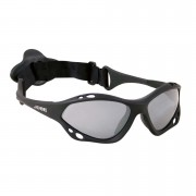 Очки JOBE KNOX Floatable Glasses black