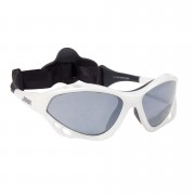 Очки JOBE KNOX Floatable Glasses white