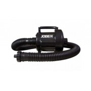 Насос jobe Rental PUMP 230V (SS21)