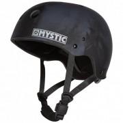Шлем водный Mystic MK8 X (black) S20