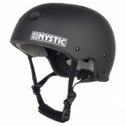 Шлем водный Mystic MK8 (black)
