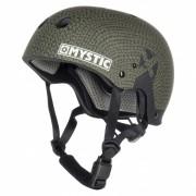 Шлем водный Mystic MK8 X (army)