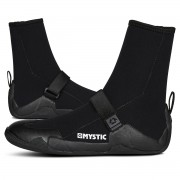 Боты неопреновые Mystic Star Boot 5mm
