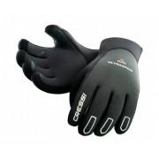 Перчатки неопреновые Cressi Ultraspan 5мм