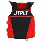 Жилет водный Jetpilot Matrix Race Nylon 50N Red/black