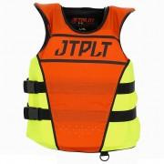 Жилет водный Jetpilot Matrix Race Or/Yellow S20