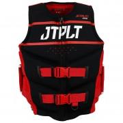 Жилет водный Jetpilot Matrix Race PWC Red/Black