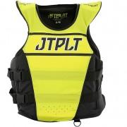 Жилет водный Jetpilot Matrix Race Nylon 50N Yellow/black