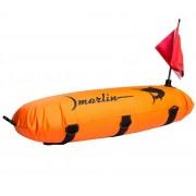 Буй Marlin Torpedo