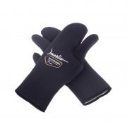Перчатки Marlin NORD Ultraglide 3-х пал. 7mm