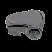 Застежка для маски Marlin (Frameless, Hunter, Panora)