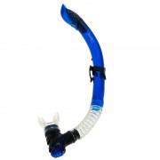 Трубка Marlin Ultra Blue