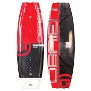 Вейкборд катерный O`Brien System Red S20