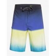 Бордшорты Quiksilver Surfsilk Nautical BLUE