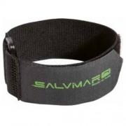 Ремешок эластичный для крепления ножа Salvimar