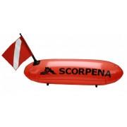 Буй длинный Scorpena A