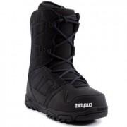 Ботинки для сноуборда Thirty Two Exit (black) 17-18