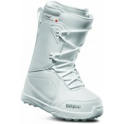 Ботинки для сноуборда Thirty Two Havoc (white) S19