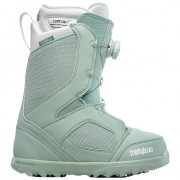 Ботинки для сноуборда Thirty Two STW BOA (mint) S19