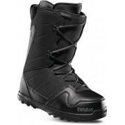 Ботинки для сноуборда Thirty Two Exit (black) S19