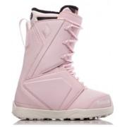 Ботинки для сноуборда ThirtyTwo Lashed W`s (pink) S19