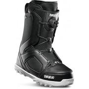 Ботинки для сноуборда Thirty Two Stw Boa black S20