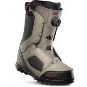 Ботинки для сноуборда Thirty Two Stw Boa warm grey/black S20
