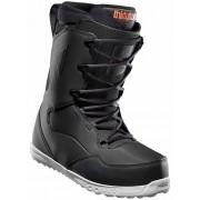 Ботинки для сноуборда Thirty Two Zephyr black/navy S20