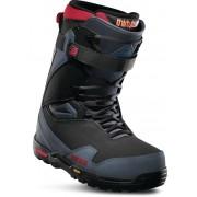 Ботинки для сноуборда Thirty Two TM-2 XLT (grey/black/red) S20
