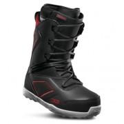 Ботинки для сноуборда Thirty Two Light (black/red) S20