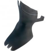 Жесткость для ботинок Deeluxe TPS-Shield Hard