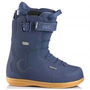 Ботинки Deeluxe ID PF S20
