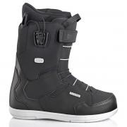 Ботинки Deelux Team ID PF (black) S21
