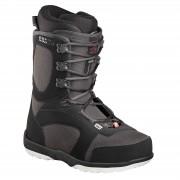 Ботинки для сноуборда HEAD Rodeo S21