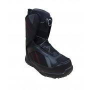 Ботинки для сноуборда IG Voltage S19
