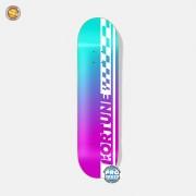 Скейтборд в сборе Footwork Universe (8X31.5)